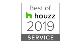 best-houzz-2019