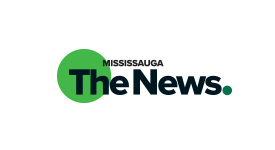 mississauga-news