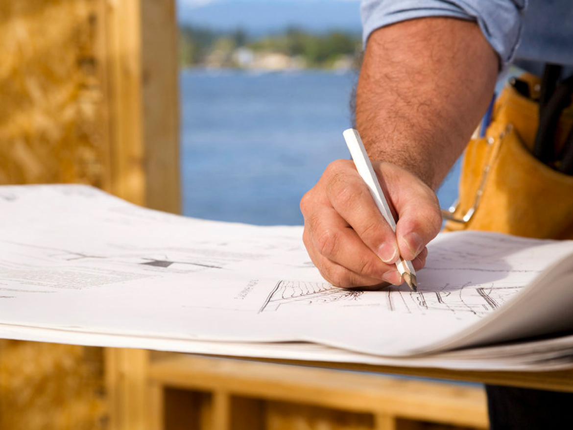 Home Addition Project: All you wanted to know before hiring a Home Renovation Contractor