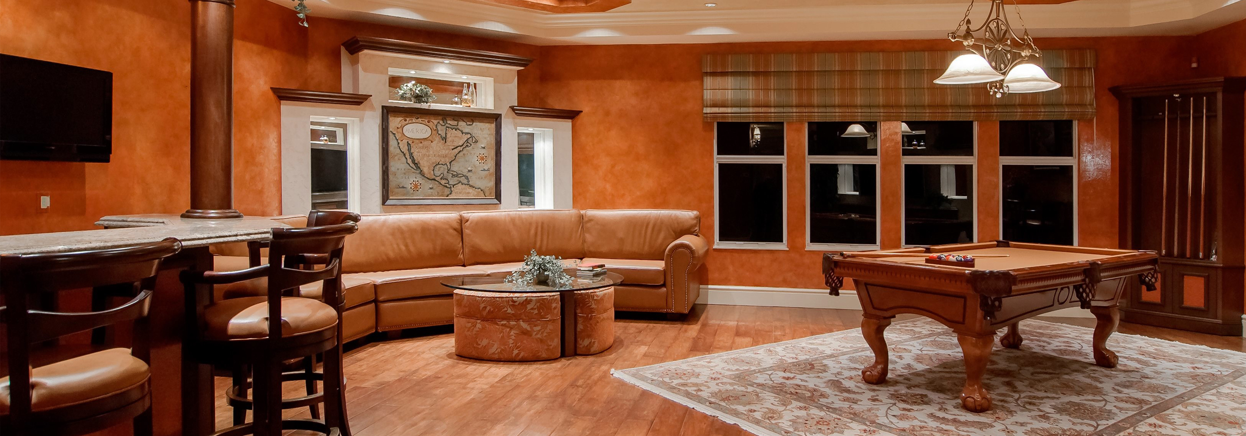 Home Remodeling Ideas to make more room in your Home