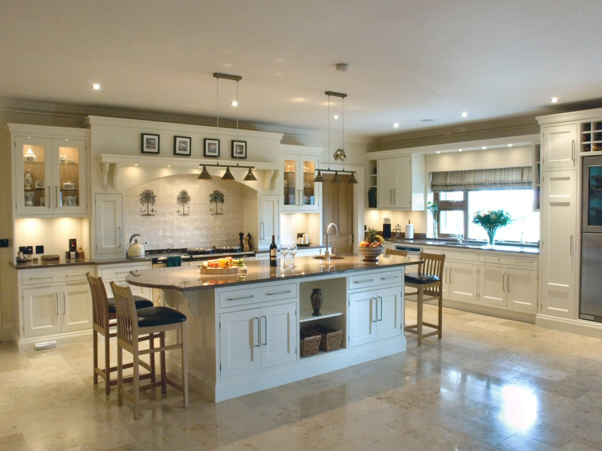 Kitchens Renovations Ideas | Kitchen Renovation Archives The Home Improvment Group