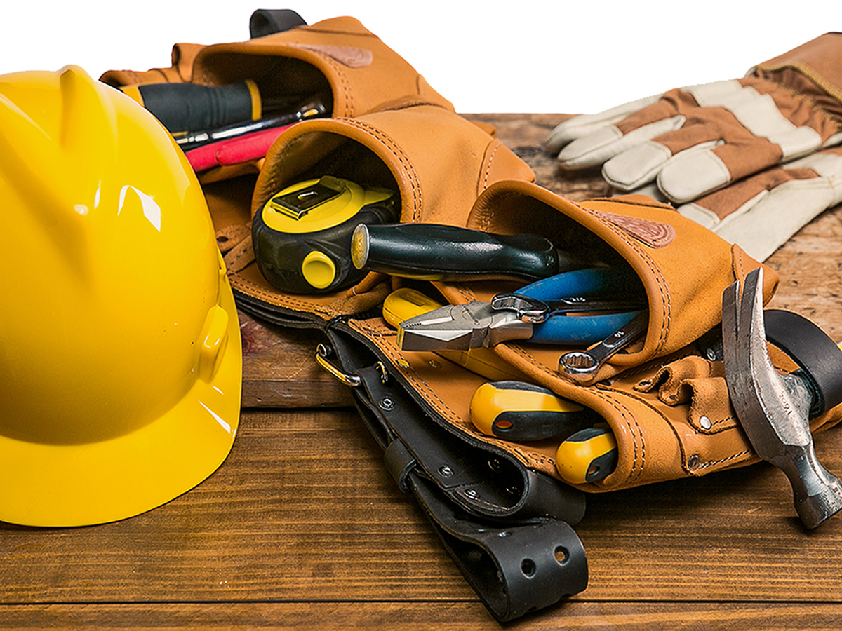 How hiring a Handyman reduces Home Renovation Costs?