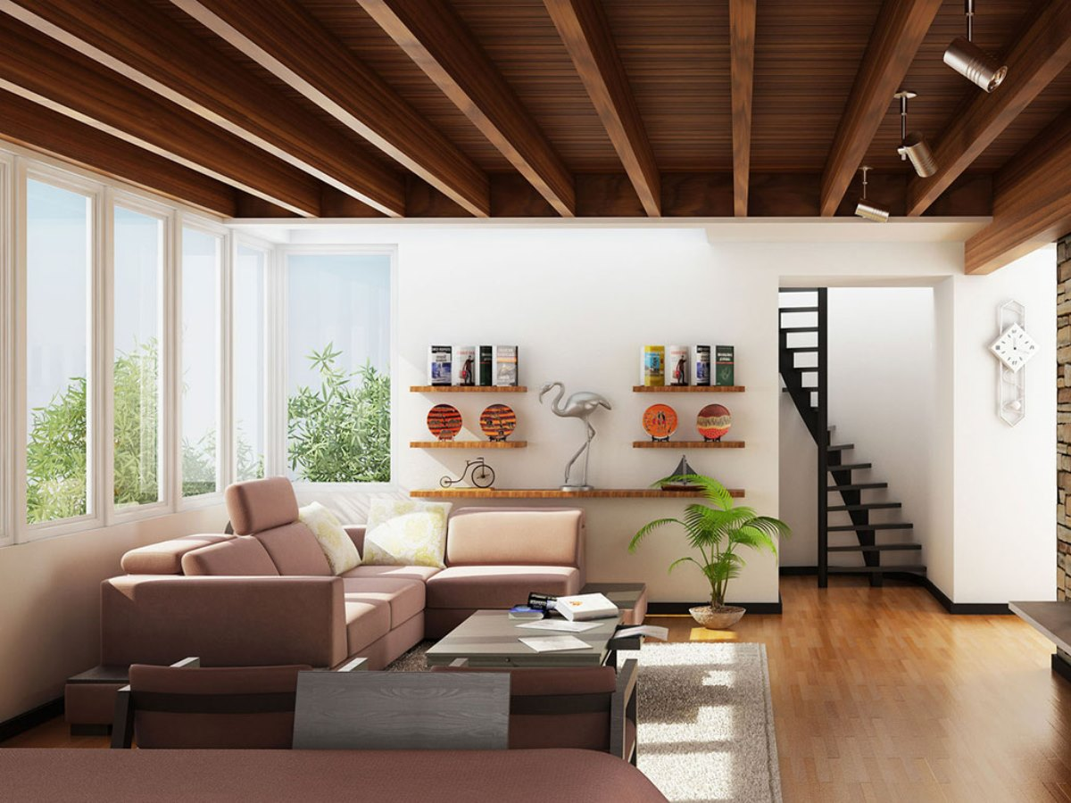 Bump Out Additions: Micro Solutions to your Major Space Issues