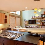 Kitchen Renovation in a Condo: Big Ideas for a Small Space
