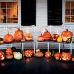 Handy Tips to make your Home Halloween-Ready!