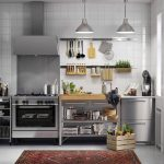 Renovating the Kitchen: What is the Cost?