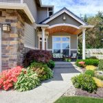 Curb Appeal: Home Renovation Tips to make the Exterior Appealing