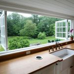 Energy-Efficient Windows – Say Yes to Window Renovation