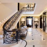 Essential Steps for Renovating a Staircase: A Cost Manual