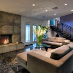 Escape from the Cold! Basement Heating Ideas to your Rescue!