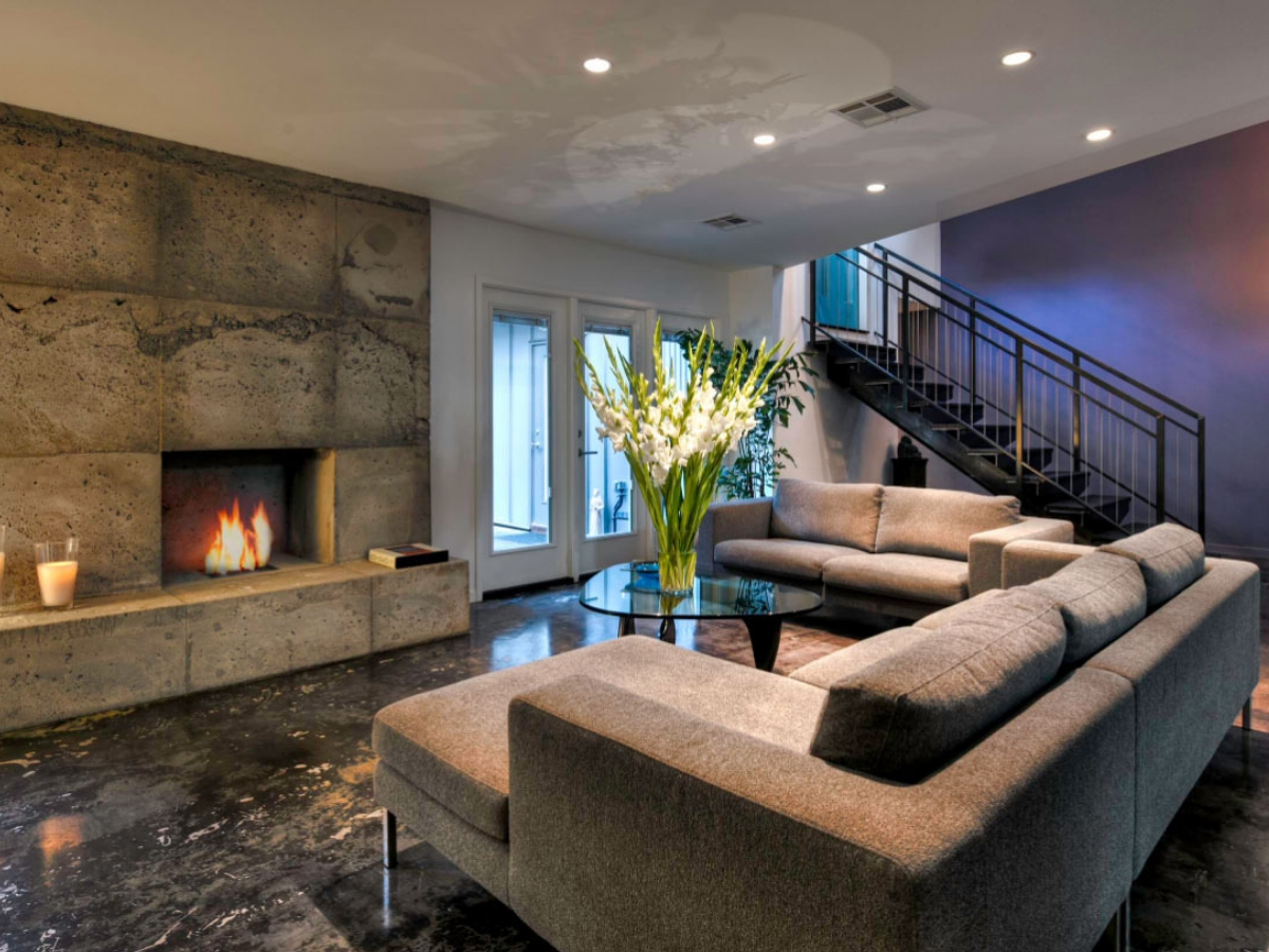 Escape From The Cold! Basement Heating Ideas To Your Rescue