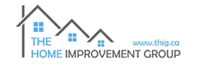 The Home Improvment Group - Renovate your Home to Match your Lifestyle