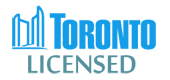 Toronto Licensed Contractor